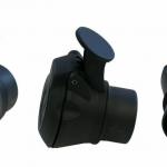 Adapotador-7-13-polos-mini.jpg