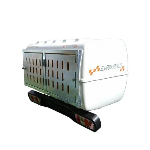 Buscoremolque-Autocan-2-scaled-1.jpg