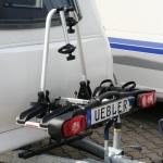 DeichseladapterP21-1.jpg