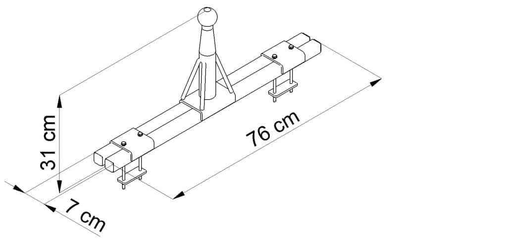 Dimensiones-adaptador-caravana.jpg