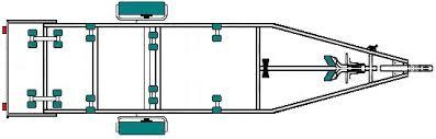 Plano-NX501-751F.jpg