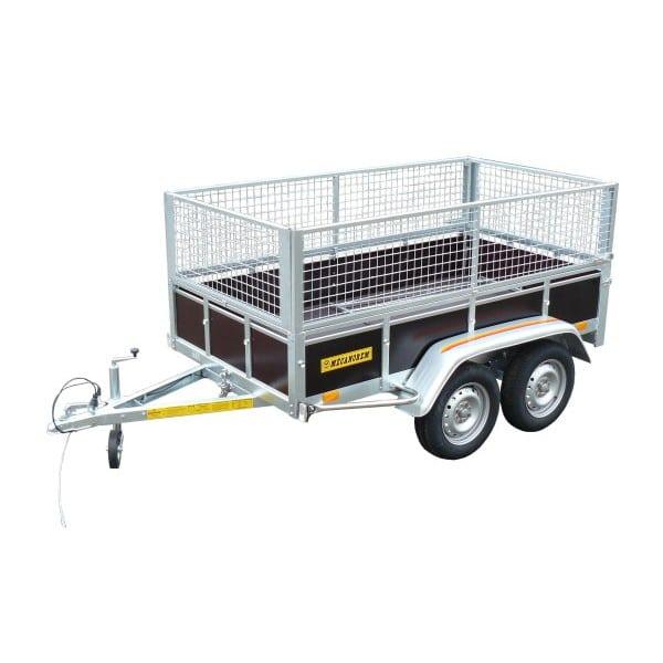 Remolque-de-carga-BM252-con-opción-de-reja.jpg