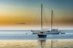 Remolques barcos