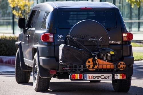 TowBox-Cargo-3-scaled-1.jpg