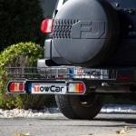 TowBox-Cargo-8-scaled-1.jpg