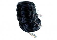 Cable para base de 13 polos