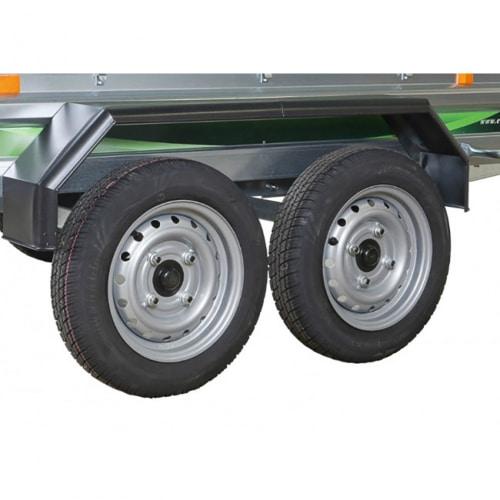 daxara-239-con-ruedas-1