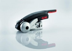 Estabilizador AKS-3004