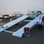 portacoches-Mecanorem-1600-kg.jpg