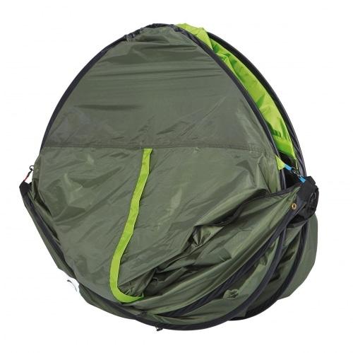 tente-camping-jamet-jametic-2_4