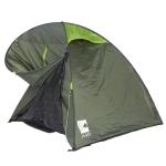 tente-camping-jamet-jametic-2_7