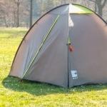 tente-camping-jamet-jametic-2_8