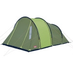 tente-camping-ruby-4-places_1_2