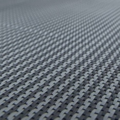 Alfombra de suelo PVC