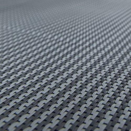Alfombra de suelo camping PVC 3