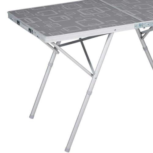 Mesa plegable premium 3