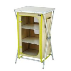 Mueble de almacenaje plegable Granny Smith
