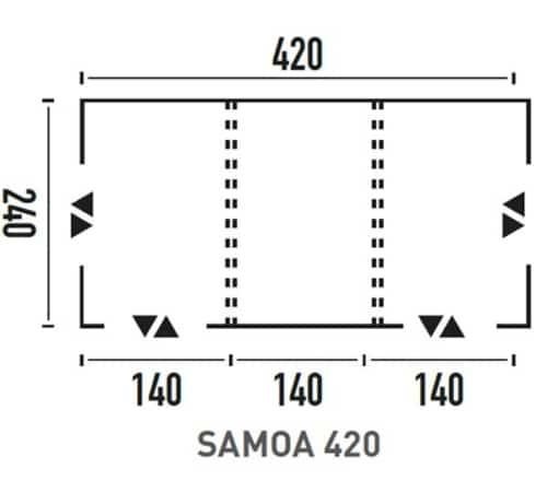 auvent-gonflable-samoa-420_10