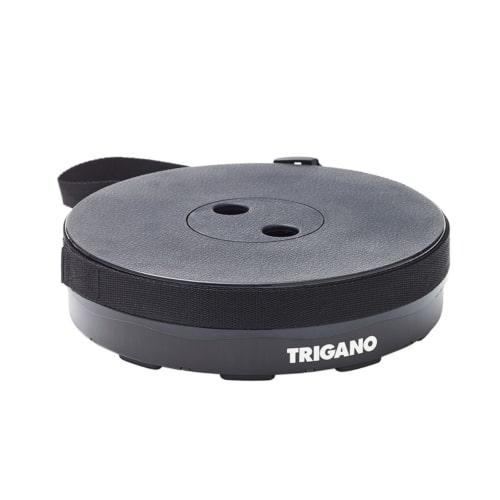 taburete telescopico 2